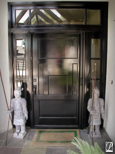 Phantom Screens For Doors Products